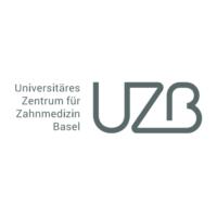 UZB Customer Journey mit Mind Studios